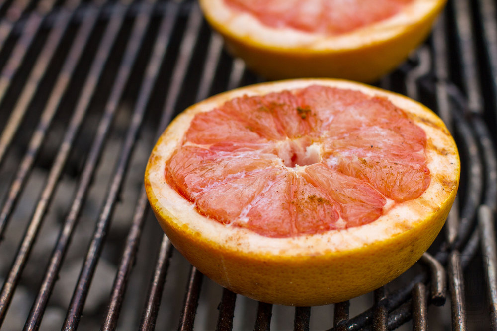grilled grapefruit on weber performer.jpg