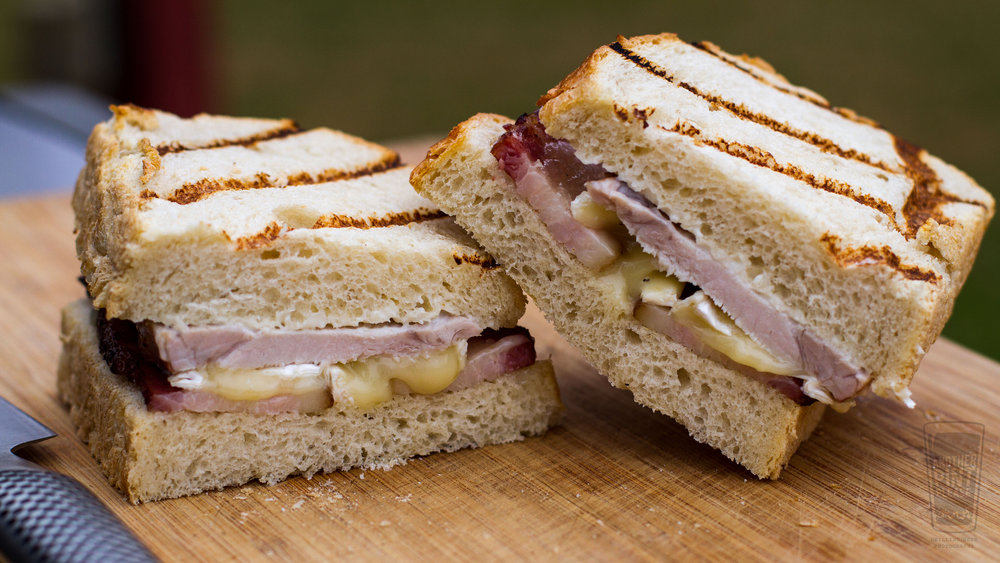 pork bacon and brie sandwich.jpg