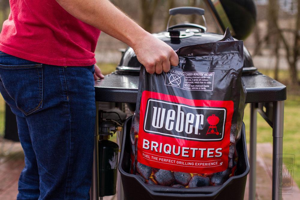 weber charcoal briquettes.jpg