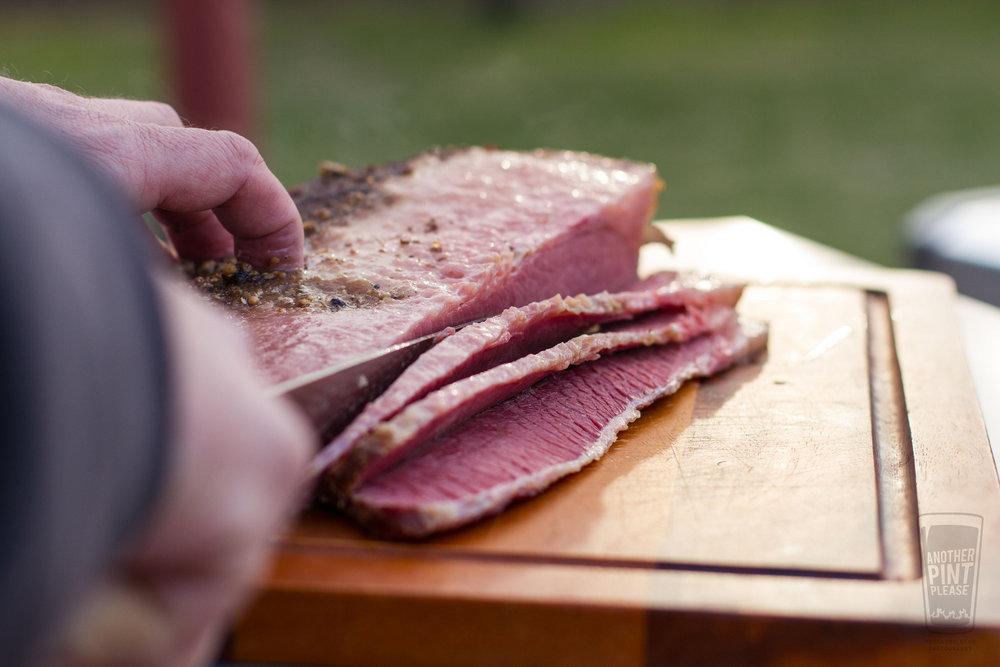 slicing pastrami.jpg