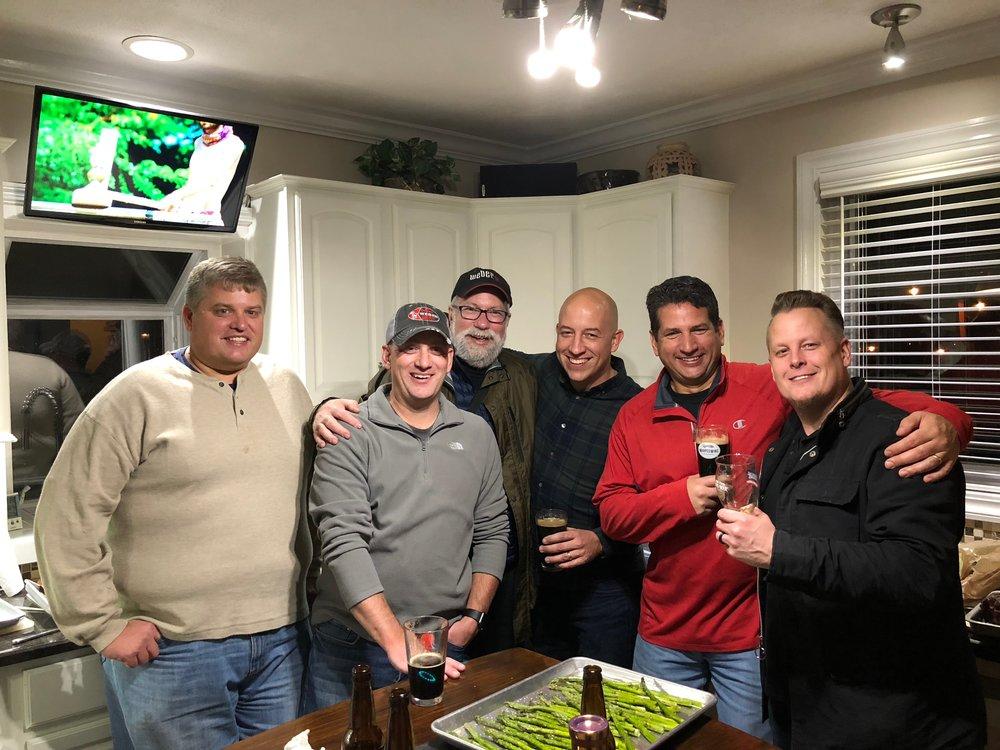 Backyard Brewing Society and Gary.jpg