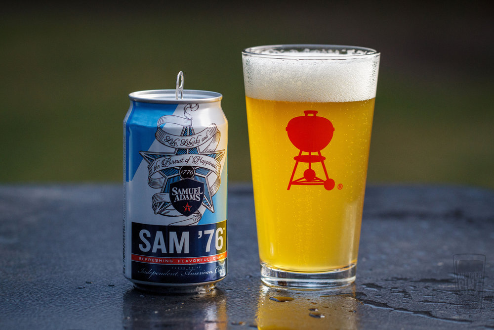 samuel adams sam 76.jpg