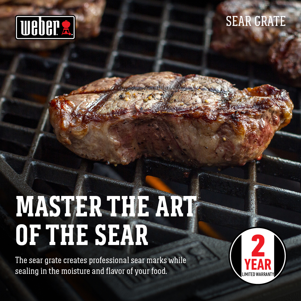 weber sear grate graphic.jpg