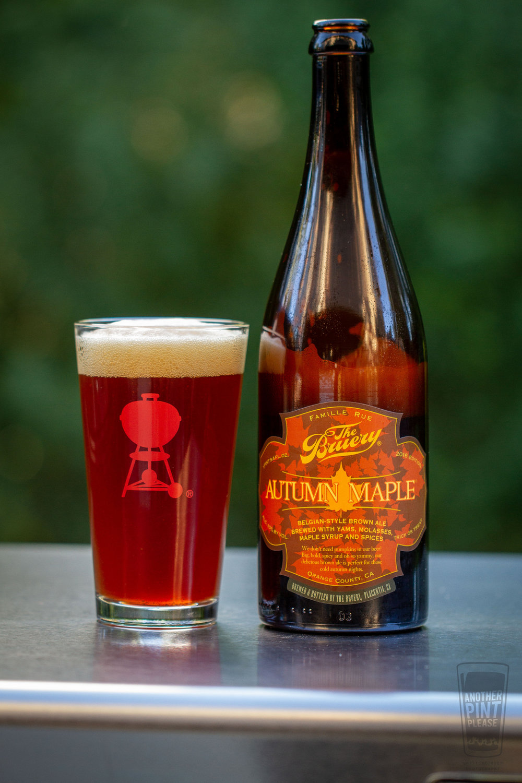The Bruery Autumn Maple Beer.jpg
