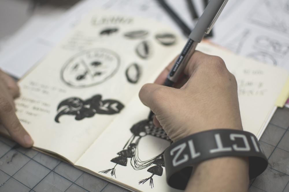 Hand Draw.jpg