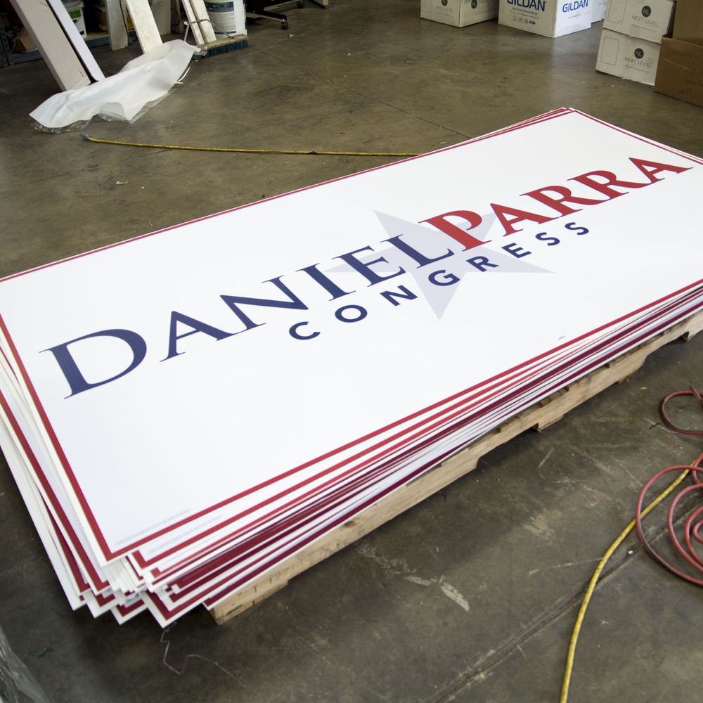 Daniel Parra Signs.jpg