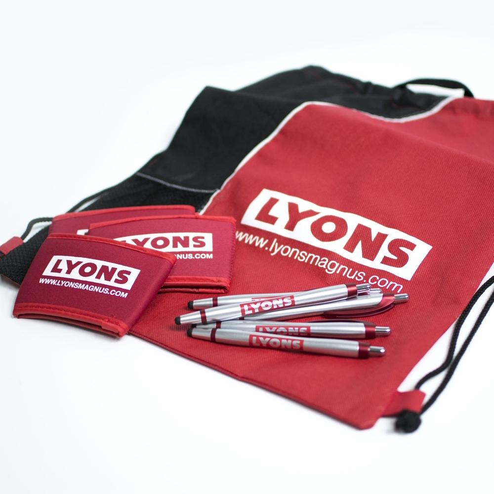 Lyons Promo Pic.jpg
