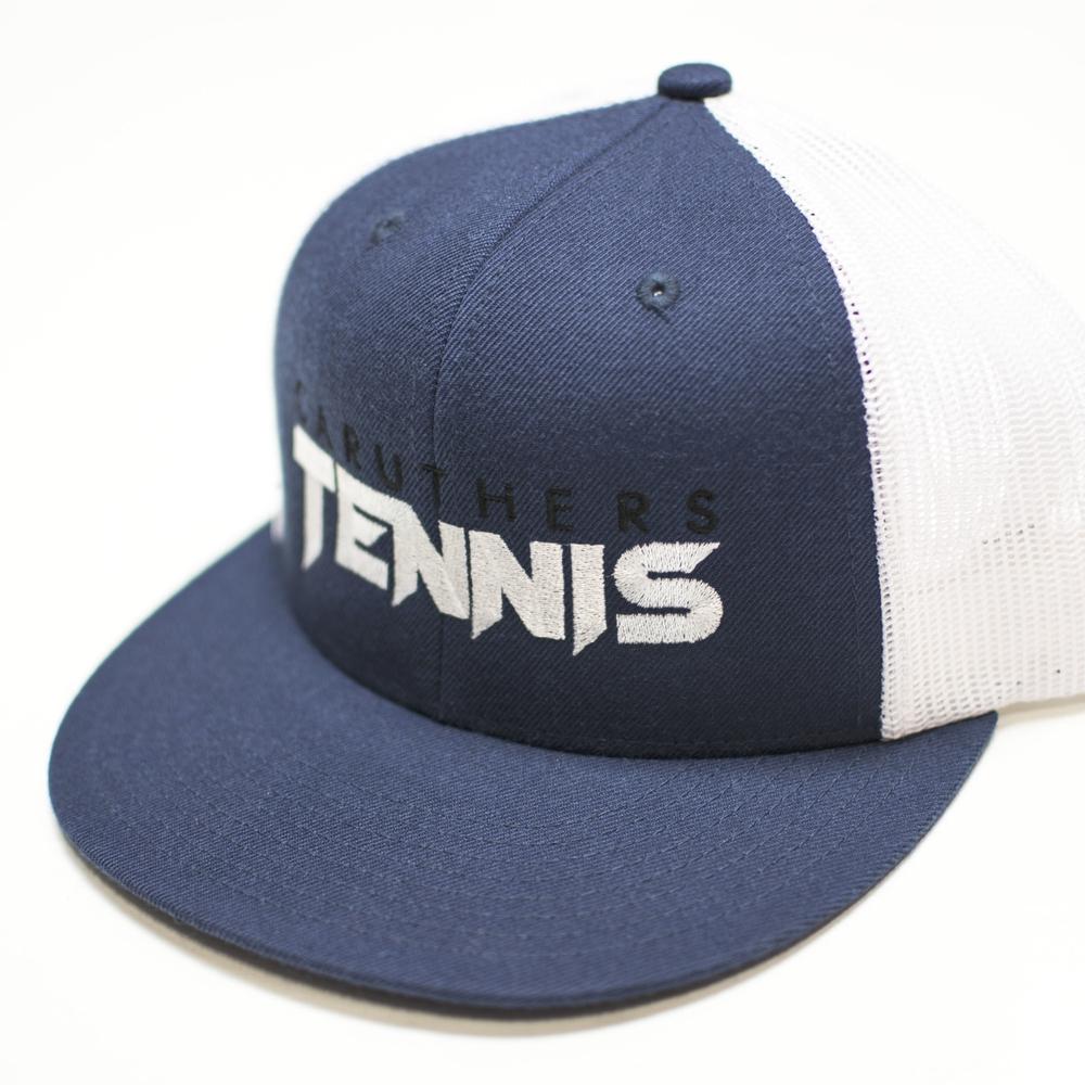 Tennis Trucker.jpg