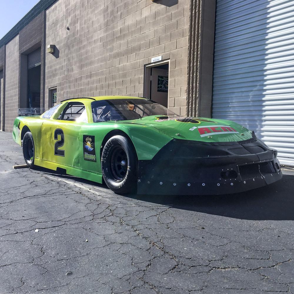 Shenanigans Racecar.jpg