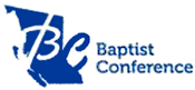 British Columbia Baptist Conference
