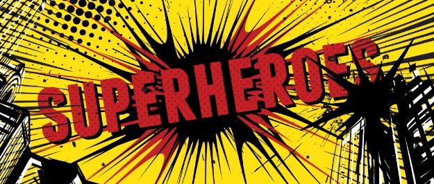 superheroesslider1.jpg