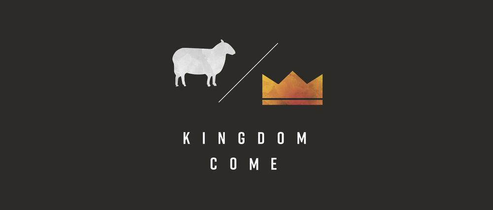 kingdomcomeslider1.jpg