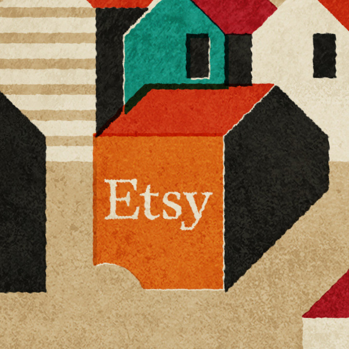 Etsy Shop.jpg
