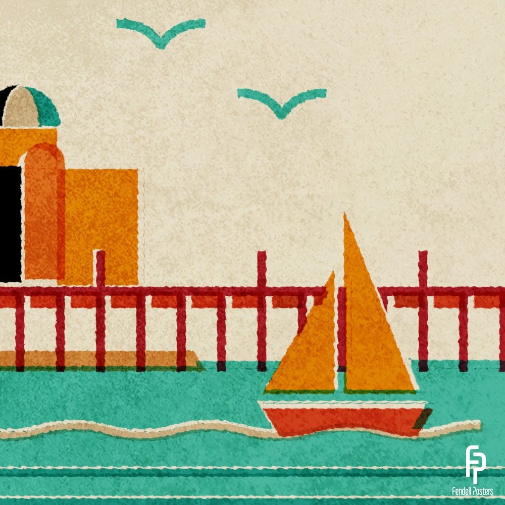 3 SQ Poster Detail 1.jpg