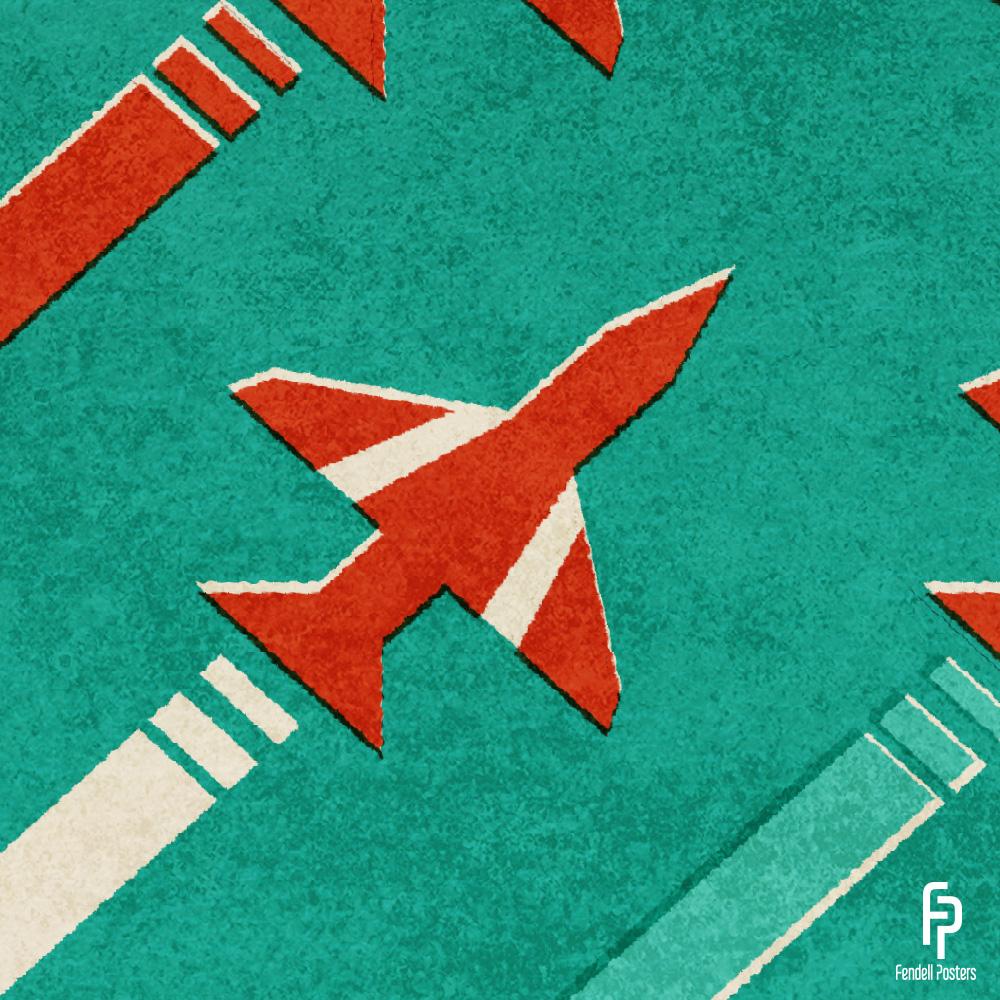 3 SQ Poster Detail 4.jpg