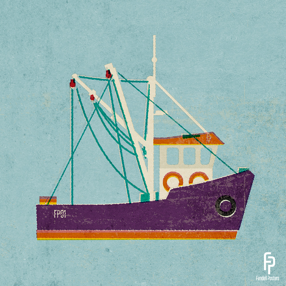 11 SQ Poster Detail (Coloured Boats 2).jpg