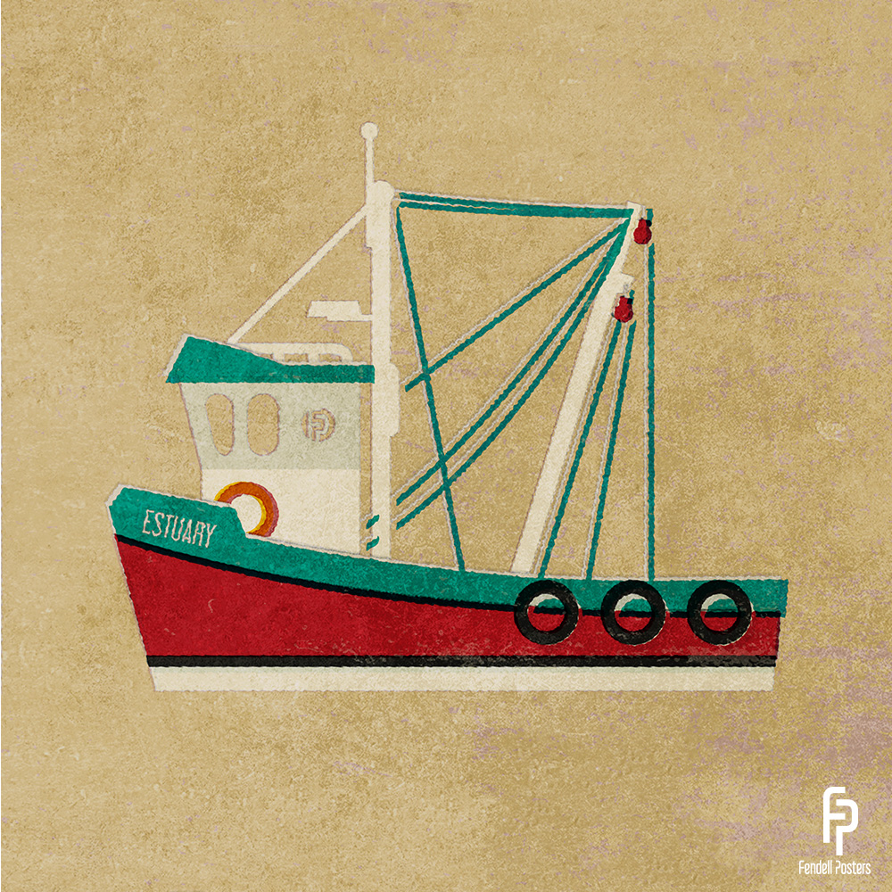 11 SQ Poster Detail (Coloured Boats 1).jpg