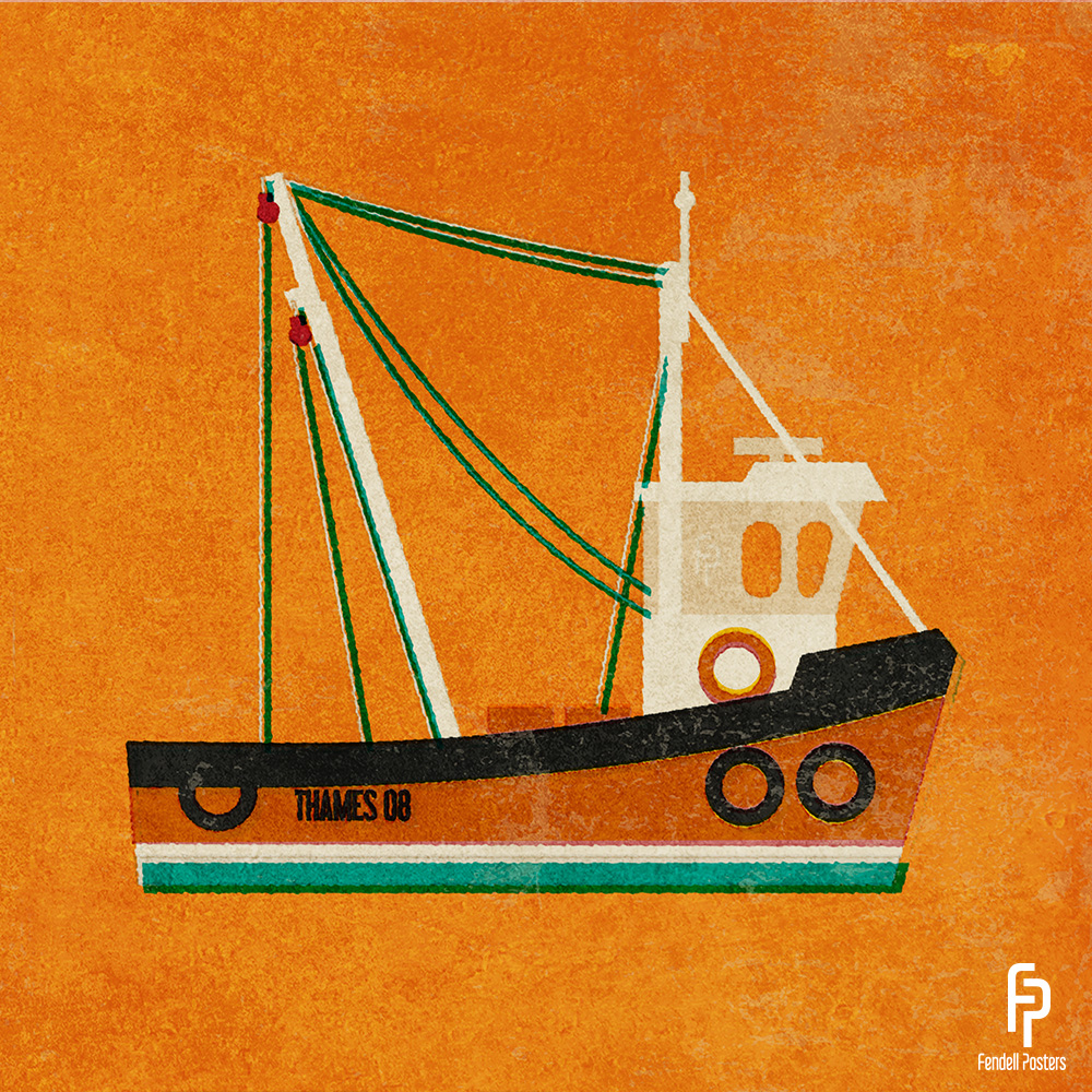 11 SQ Poster Detail (Coloured Boats 4).jpg