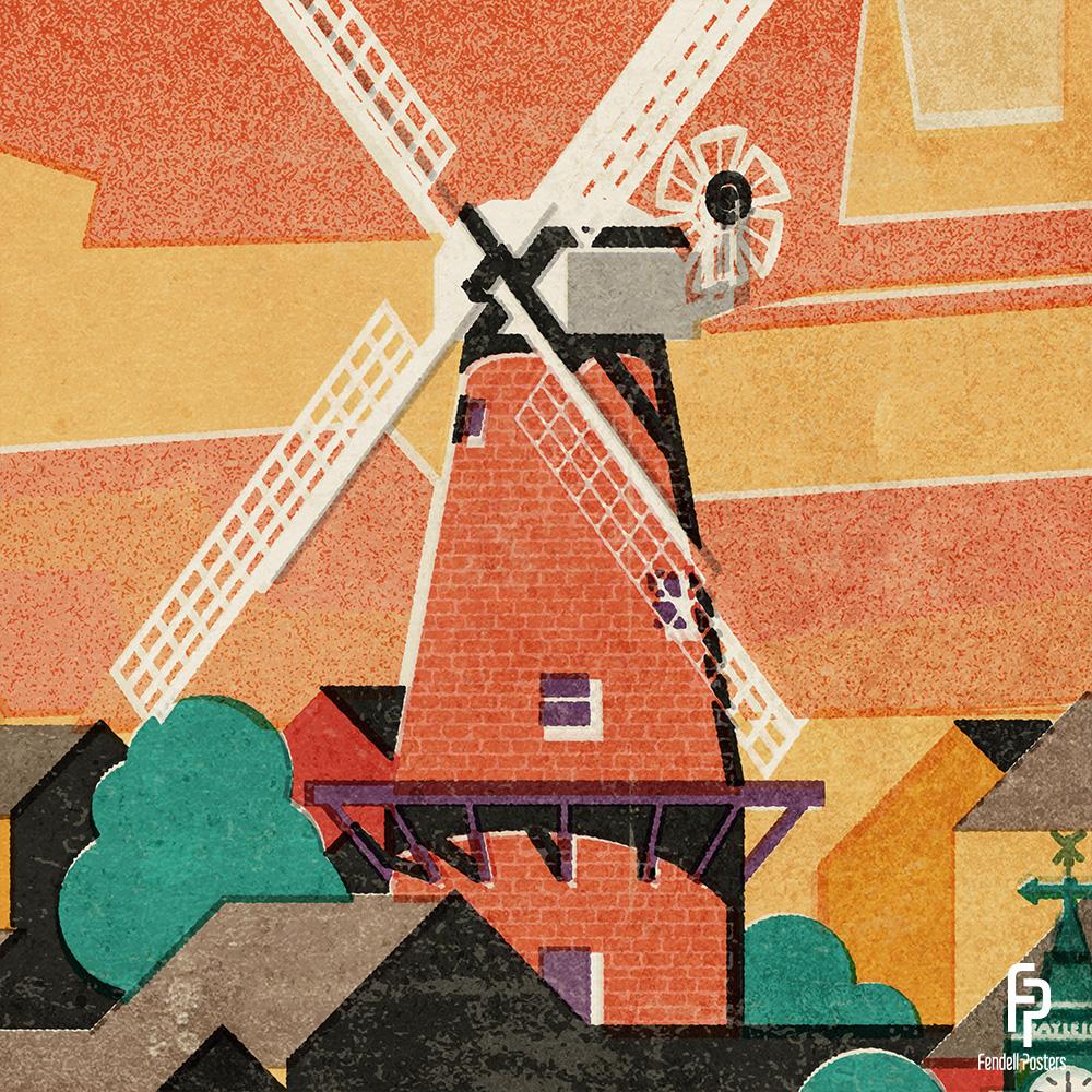 13 SQ Poster Detail 2.jpg