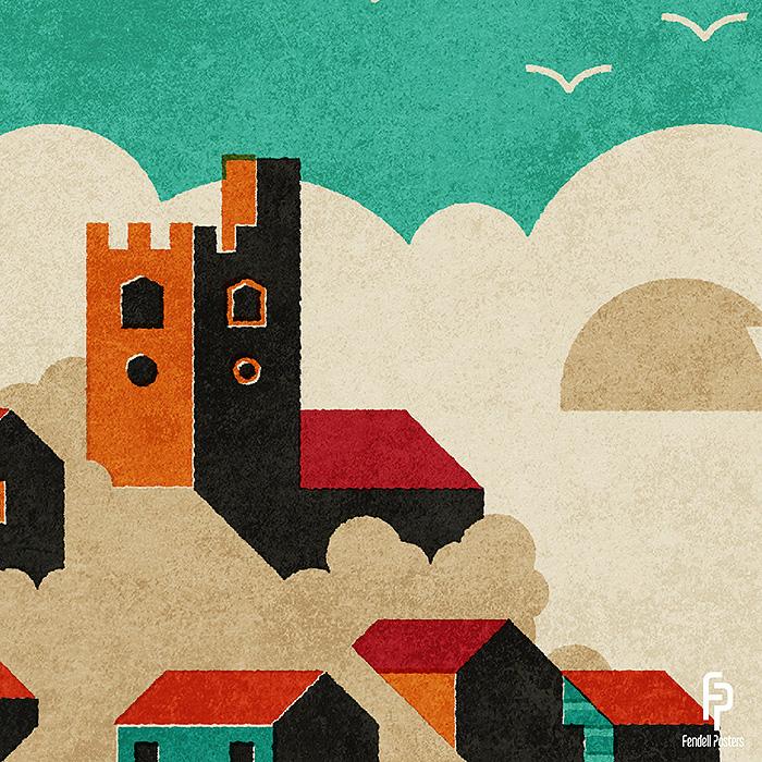 1 SQ Poster Detail 3 (700).jpg