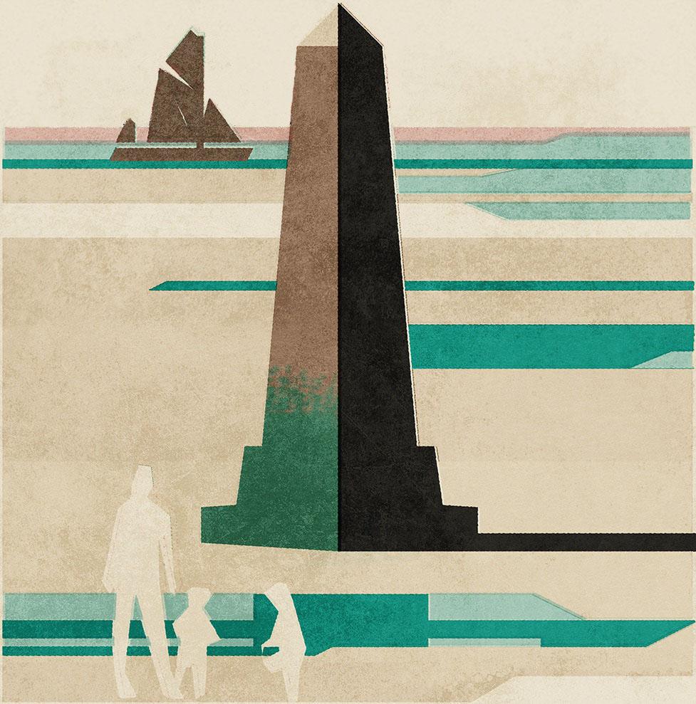 6 Chalkwell Poster (Crop 02).jpg