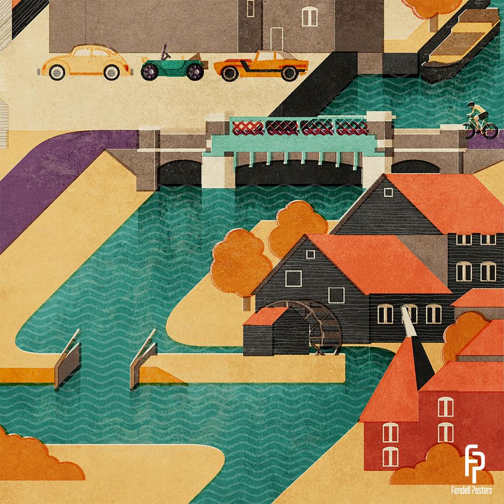 14 SQ Poster Detail 11.jpg