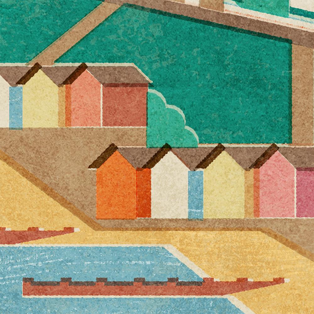 17 SQ Poster Detail 4.jpg