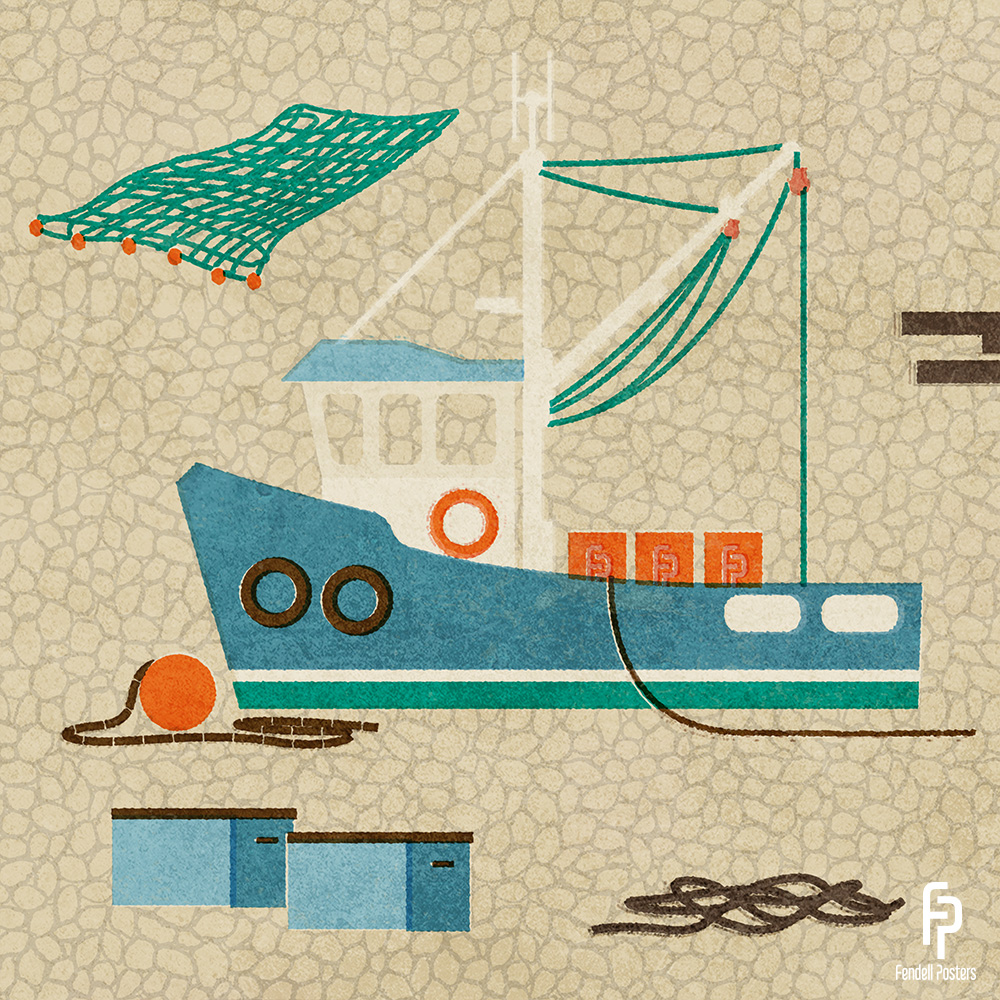 18 SQ Poster Detail 3.jpg