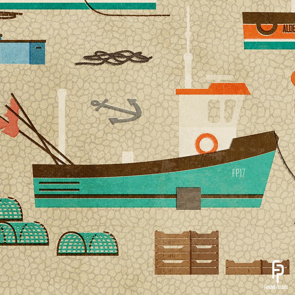 18 SQ Poster Detail 6.jpg