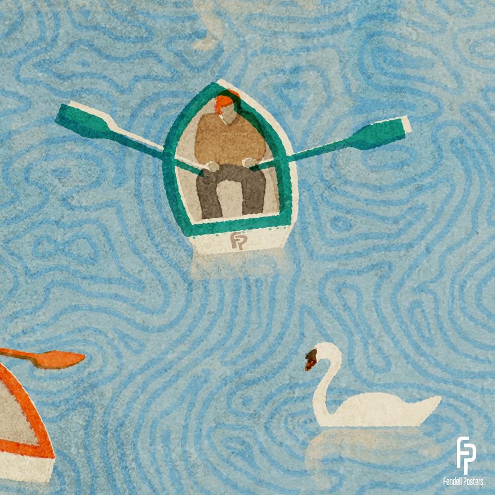 19 SQ Poster Detail 4.jpg