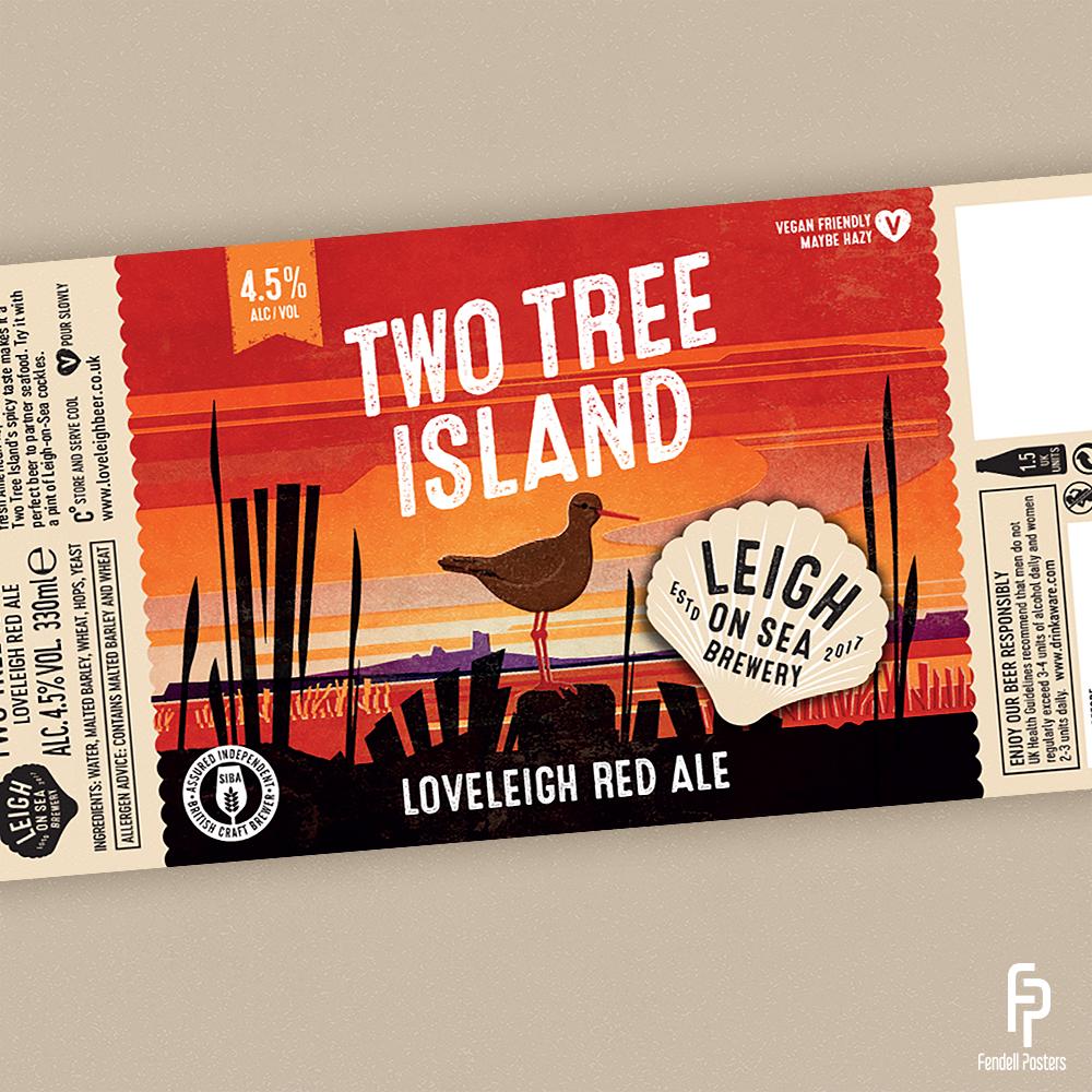 Brewery Web Crops (Botle Label) 3.jpg