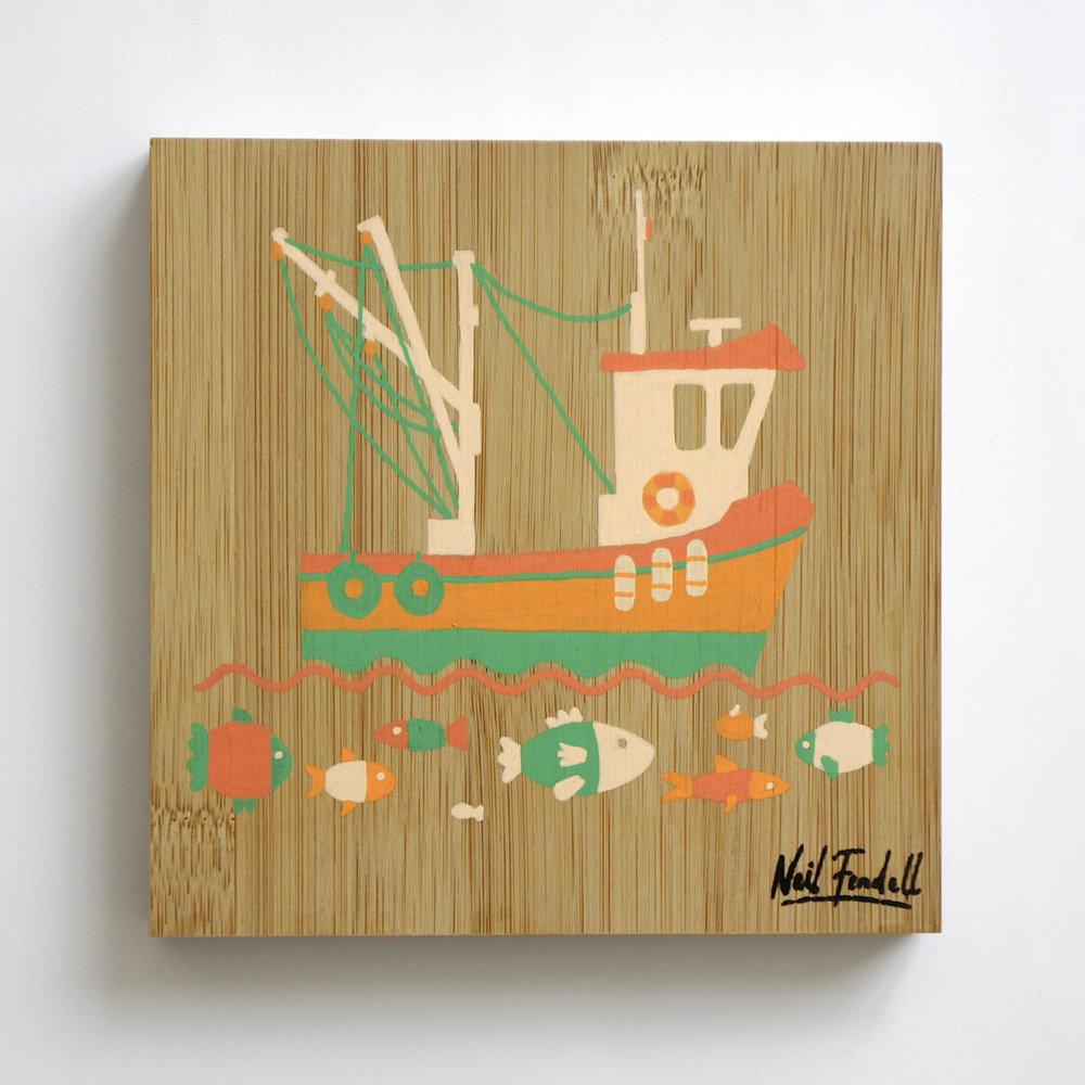 05 Bamboo Boat.jpg