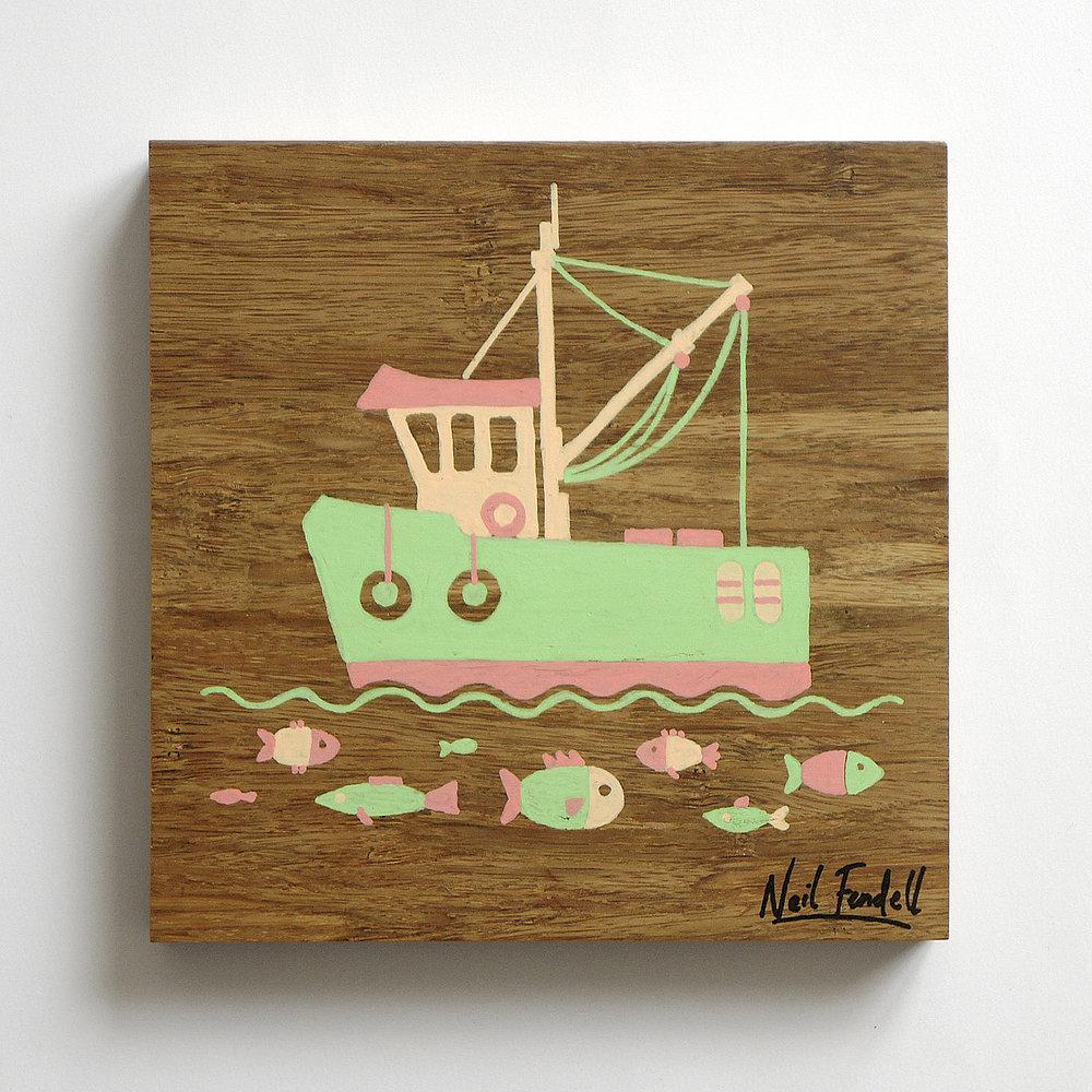 06 Bamboo Boat.jpg