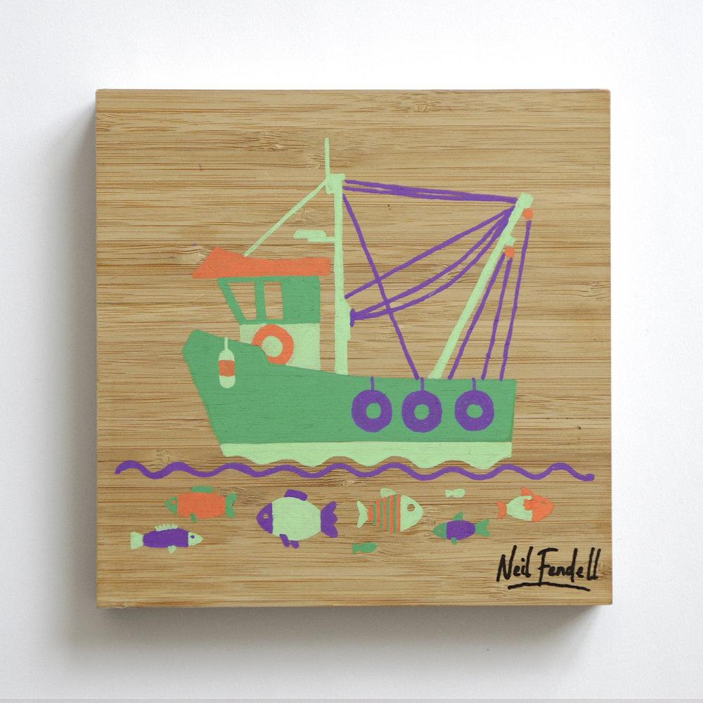 08 Bamboo Boat.jpg