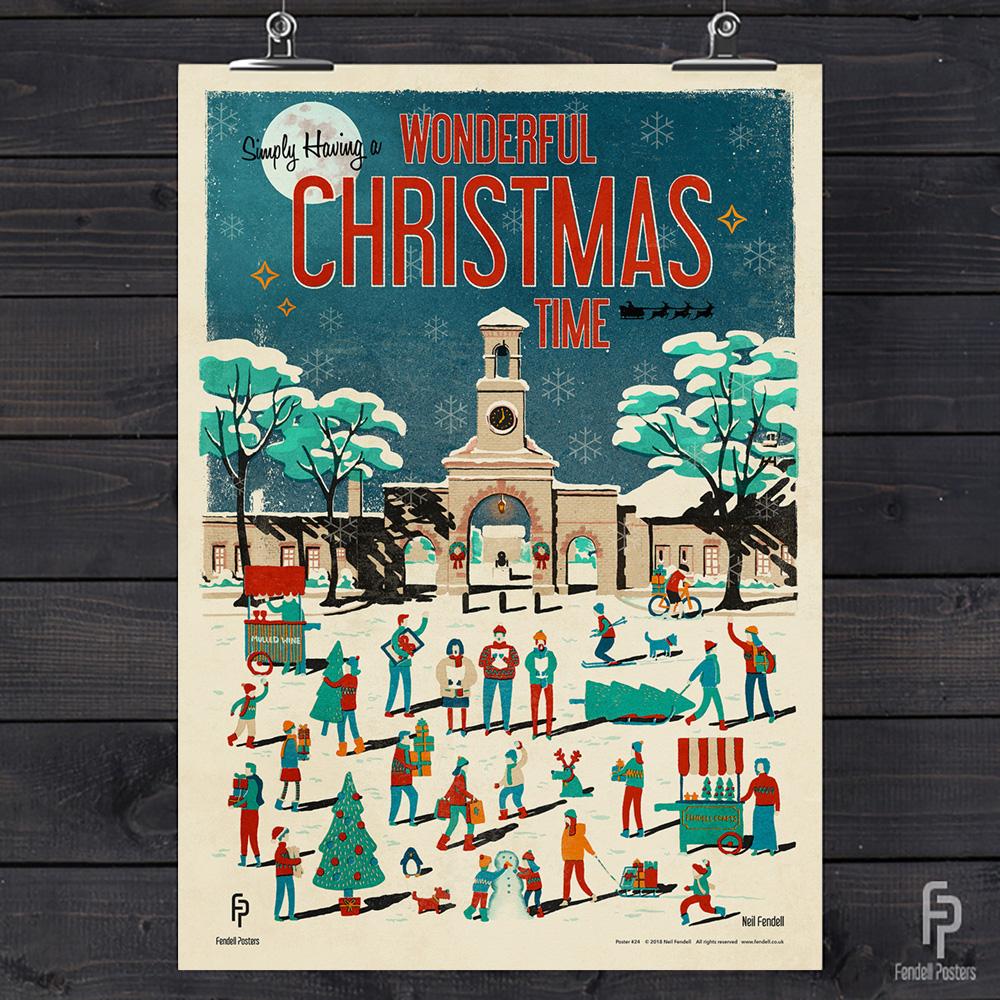 Wonderful Christmas Time Shoeburyness Poster.jpg