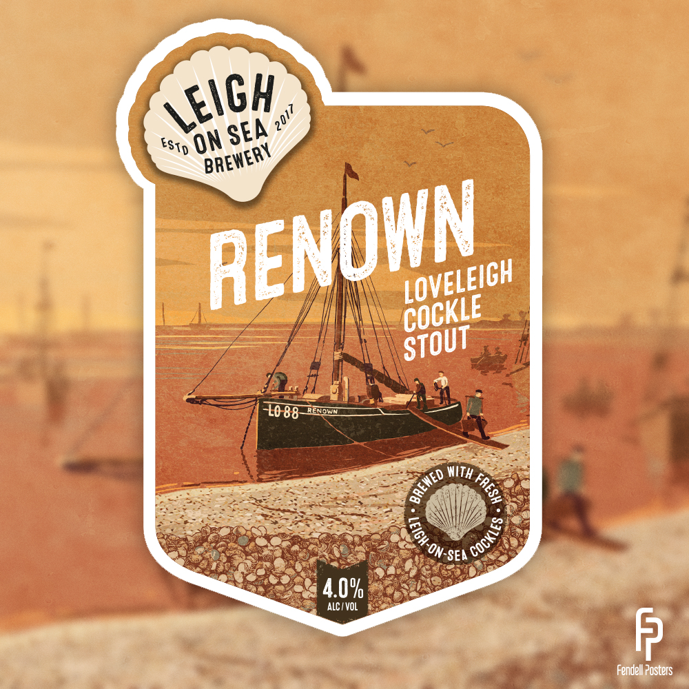 Renown Pump Clip Artwork by Neil Fendell.jpg