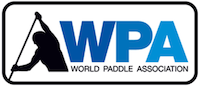 wpa_world-paddle-association_logo.png