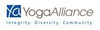 ya_yoga-alliance_logo.jpg