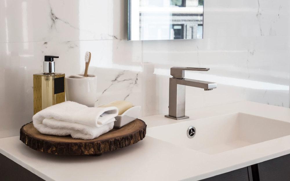 Evergreen Remodeling - Bathroom remodeling fort wayne indiana