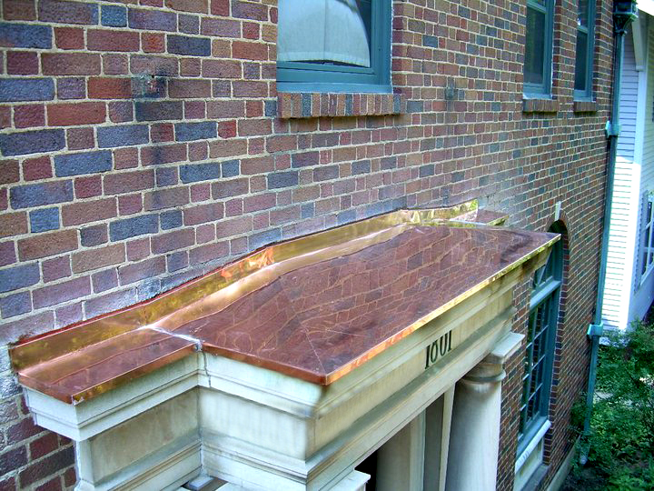 CopperRoofing.jpg