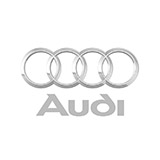 logos_0000s_0068_audi.jpg