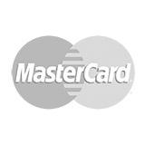 logos_0000s_0067_Mastercard.jpg