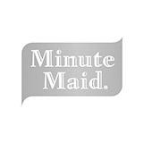 logos_0000s_0066_minute maid.jpg