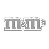 logos_0000s_0064_m&m.jpg