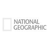 logos_0000s_0061_nat geo.jpg