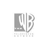 logos_0000s_0060_WB TV.jpg
