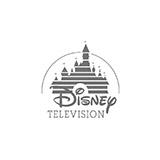 logos_0000s_0059_Disney TV.jpg