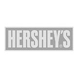 logos_0000s_0057_hershey.jpg