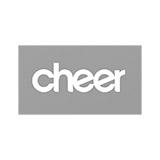 logos_0000s_0056_cheer.jpg