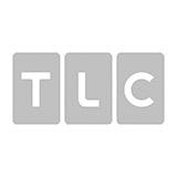 logos_0000s_0054_TLC.jpg